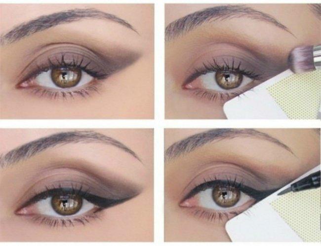 make-up5