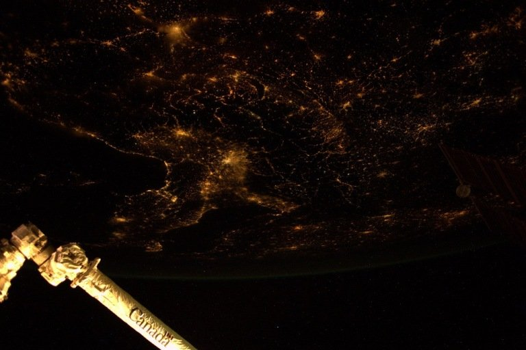 kak-vyglyadyat-goroda-iz-kosmosa-16