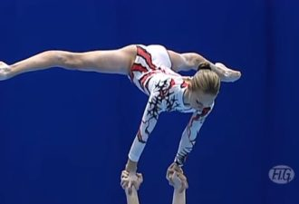 akrobaticheskiy-nomer