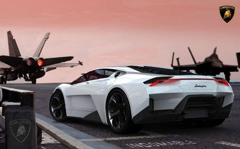 carplanesportcar1
