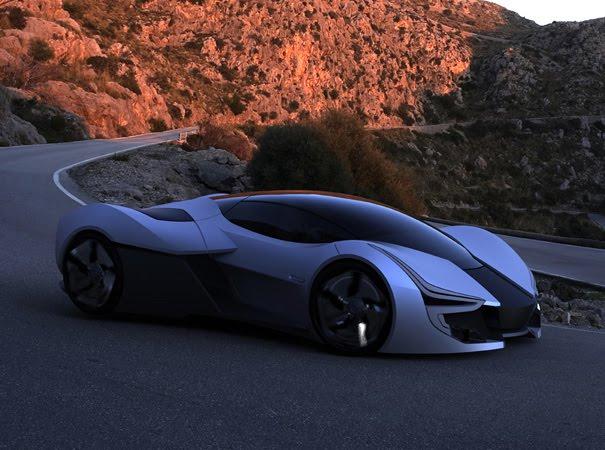 carplanesportcar2