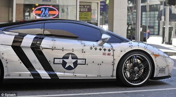 carplanesportcar5