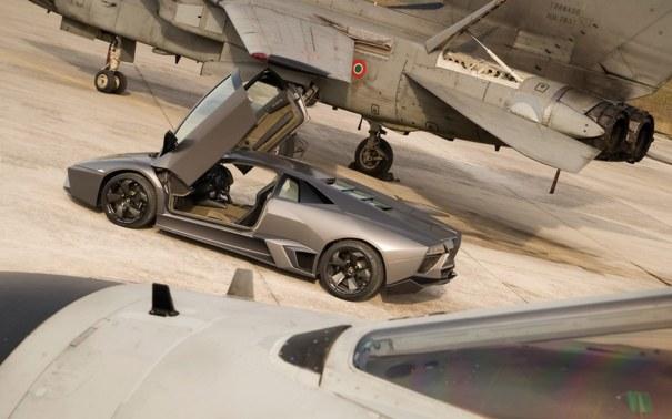 carplanesportcar6