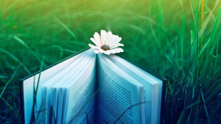 книги по самосовершенствованию
