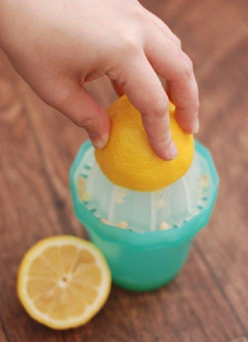 lechim-piatki-limonom