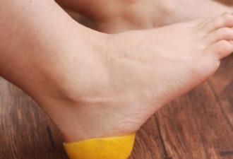 lechim-piatki-limonom3
