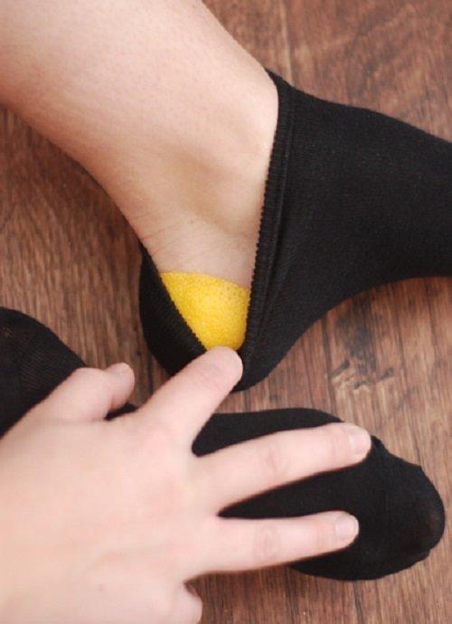 lechim-piatki-limonom4