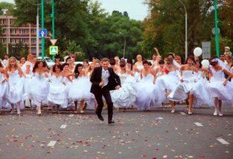 prikoly_na_svadbe_foto_01-11