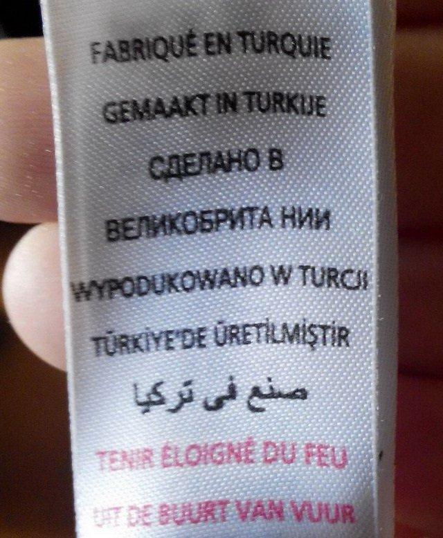 turki13