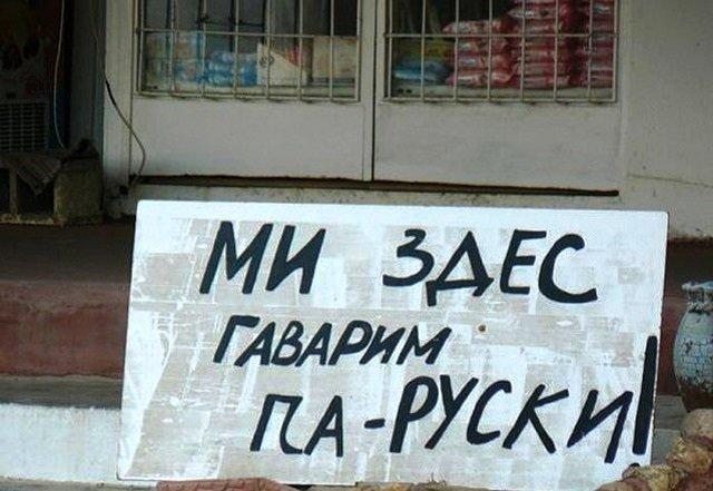 turki3