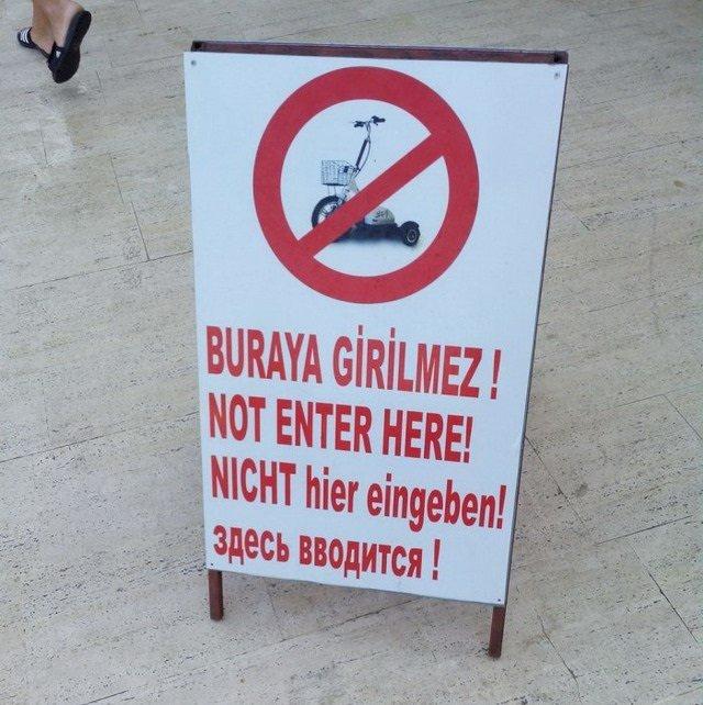 turki7