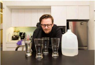 3-litra-v-den