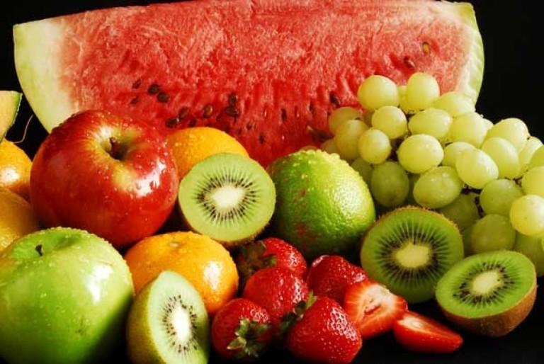 frukty-a-ne-soki