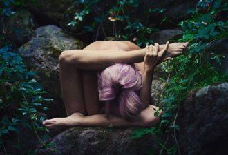 joga-terapiya-voodushevlyaet-lyudej-10