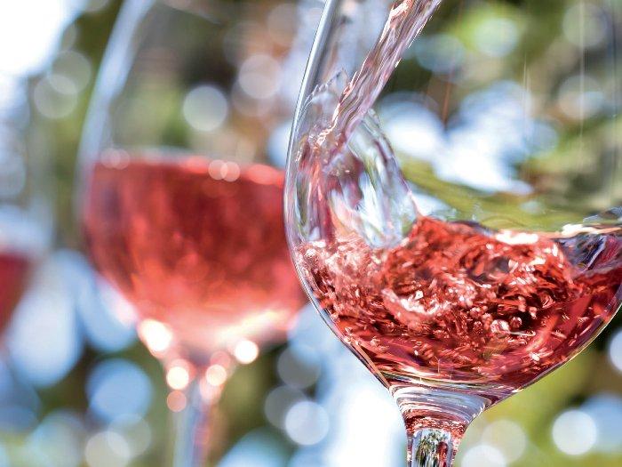 kak-hranit-otkrytoe-vino2