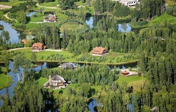 latviyskiy-gorod-solntsa