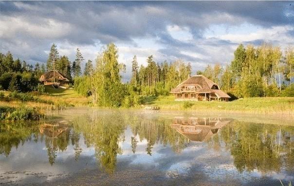 latviyskiy-gorod-solntsa6