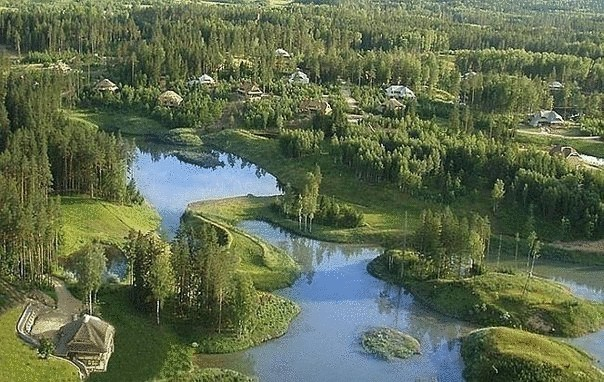 latviyskiy-gorod-solntsa7