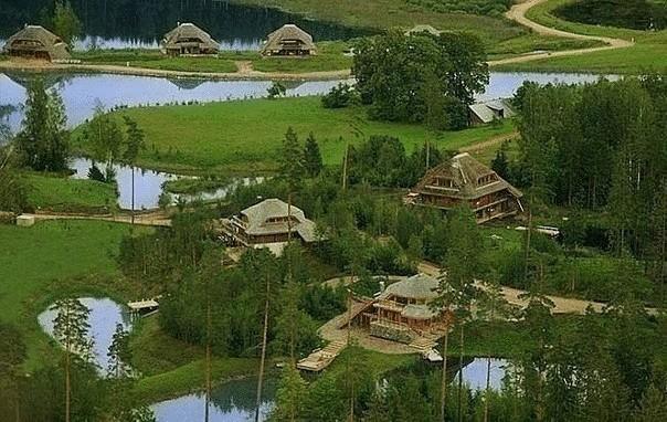 latviyskiy-gorod-solntsa8