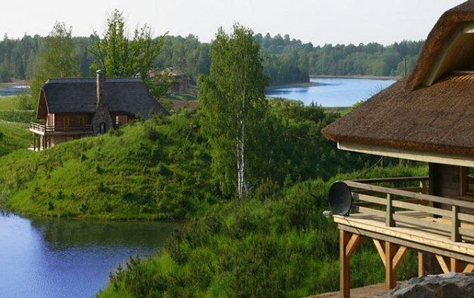 latviyskiy-gorod-solntsa9