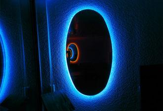 portal-iz-zerkal