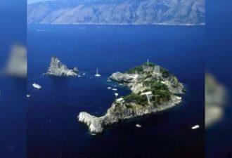 samye-neobychnye-formy-ostrovov