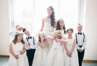 solnechnye-deti-svadba