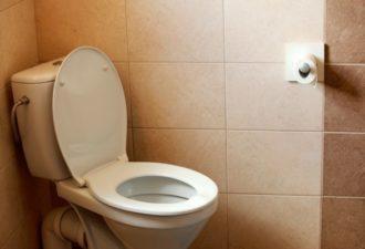 toilet_bathroom_l1