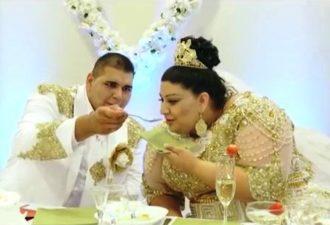 tsyganskaia-svadba