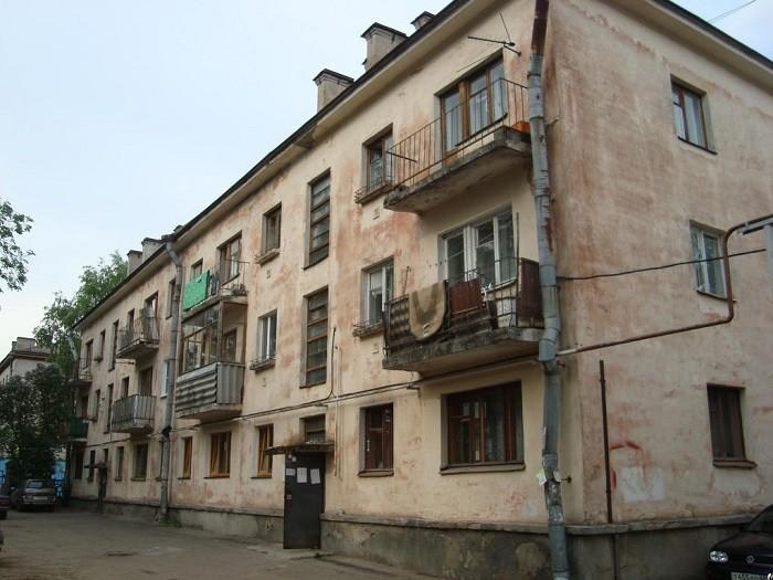 uzhasy-rossii-dla-inostrantsev