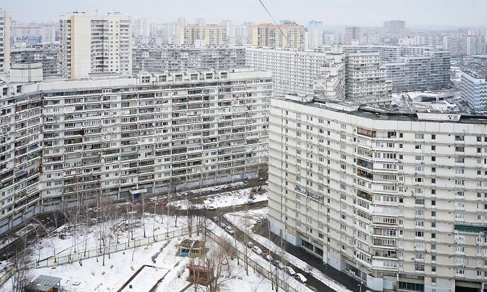 uzhasy-rossii-dla-inostrantsev8