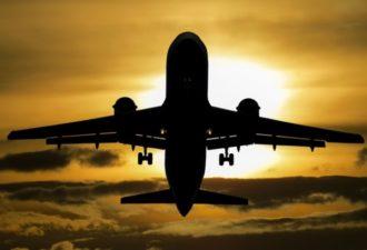 aircraft-1362586-700x441