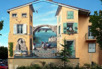 before-after-street-art-boring-wall-transformation-35-580dd70384e34__700