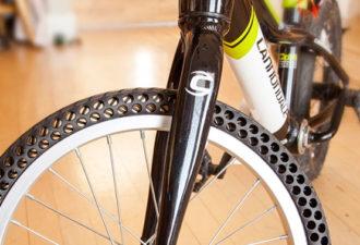 bezvozdushnye-shiny-dlya-velosipeda-1