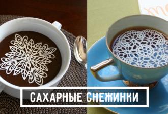 10-samyh-krutyh-idej-podarkov-dlya-lyubitelej-kofe