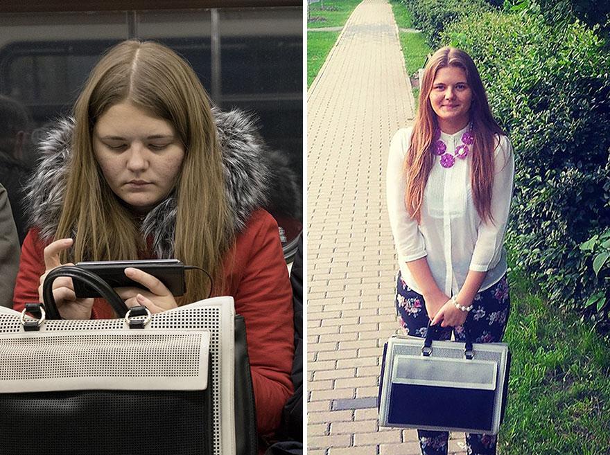 face-recognition-photography-your-face-is-big-data-egor-tsvetkov-4-584e749524451__880