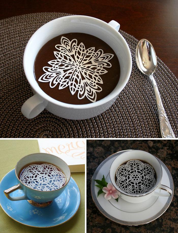 krutye-podarki-dlya-lyubitelej-kofe-1