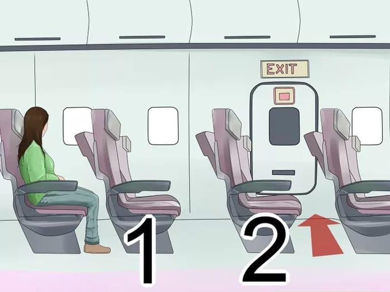 pravila-samolet3