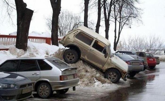 zimnee-auto-3