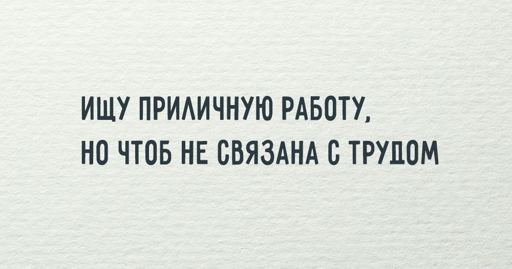 224505y11hr5d23q00poo3