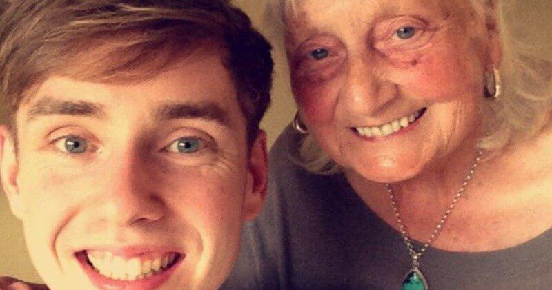 85-old-grandma-1