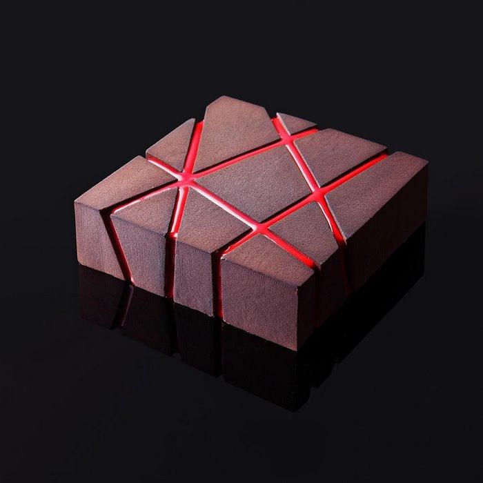 arhitekturnyj-dizajner-delaet-deserty-1