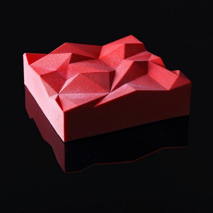 arhitekturnyj-dizajner-delaet-deserty-2