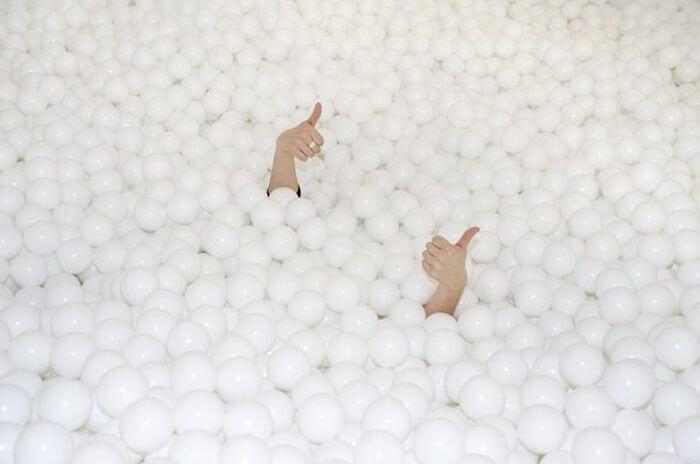 balls-06