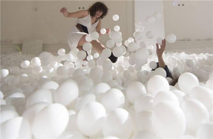 balls-10