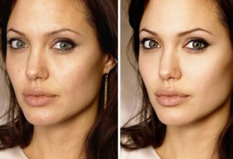 before-after-photoshop-celebrities16-681x415