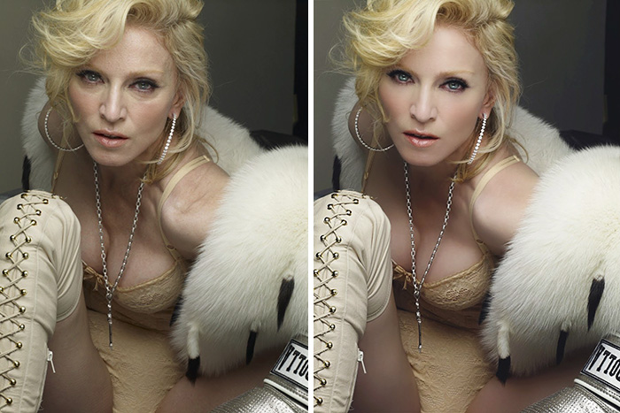 before-after-photoshop-celebrities2