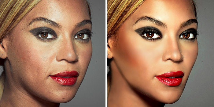 before-after-photoshop-celebrities4