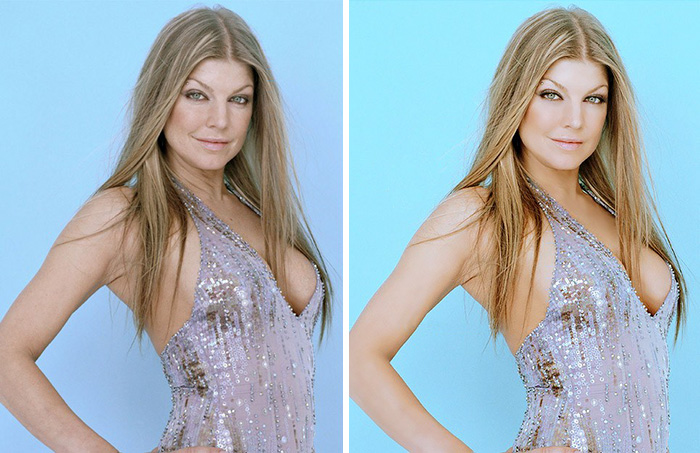 before-after-photoshop-celebrities5