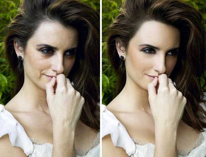 before-after-photoshop-celebrities7